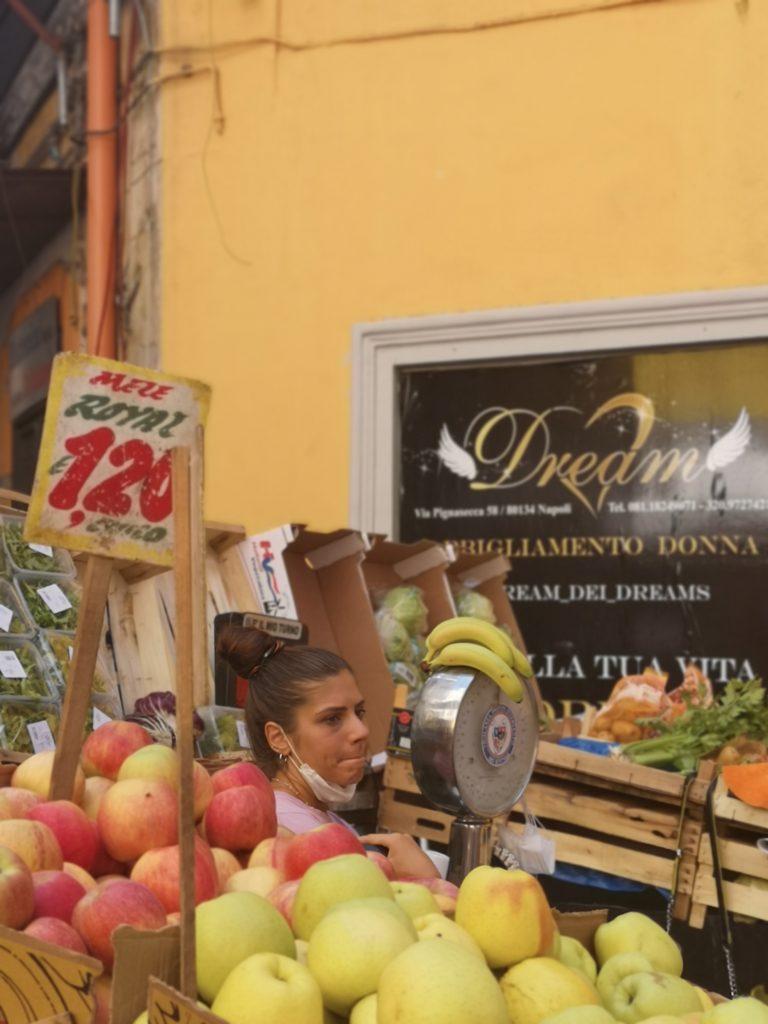 dieci cose insolite da fare a Napoli